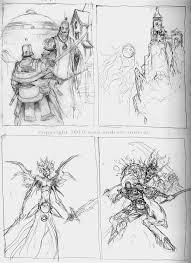 362 best sketchbook goals images on pinterest sketchbooks