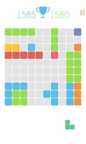 101 games pattern riddle gaming the 9 best free puzzle games for your iphone or android