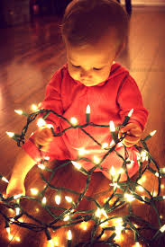 deck the halls wordless wednesday the funny mom blog
