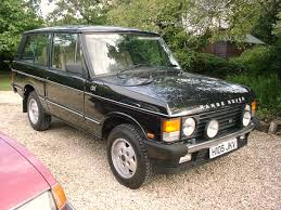 range rover truck conversion 230 best range rover images on pinterest range rover classic