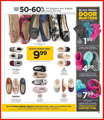black friday home depot last year ad scan kohls black friday ad scan browse all 64 pages