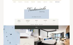 Home Care Website Design Inspiration The Best Designs Web Design Inspiration
