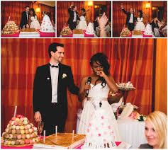 mariage africain photographe mariage antillais africain luxe haut de gamme
