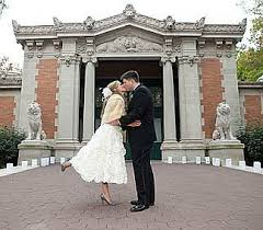 bronx wedding venues the 5 best unconventional wedding venues in nyc cbs new york