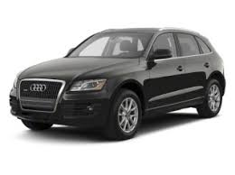 audi q5 quattro for sale used audi q5 for sale in dallas tx 114 used q5 listings in