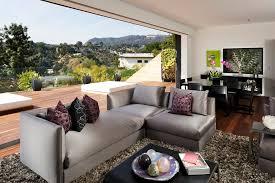 decorative pillows for living room decorative pillows for couch living room contemporary with area rug