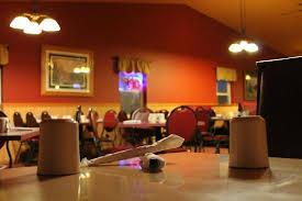 s restaurant cedar falls the 10 best restaurants near the brown bottle tripadvisor