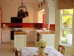 kitchen island accessories country cottage kitchen accessories home design