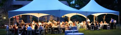 cheap tent rentals party tent rentals family tent rental