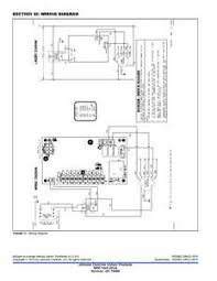 solved i need a schematic diagram for a york furnace fixya