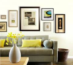 hang ups everything you need to know about hanging art in your