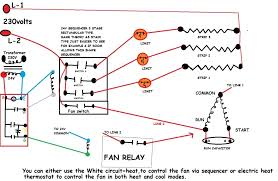 coleman 3400 heater wiring diagram wiring diagrams