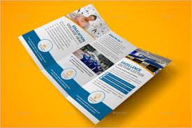 40 college brochure templates free psd pdf word sample designs