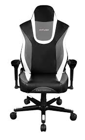 Gaming Chair Leather Dxracer Gaming Chair Ux0 Leather End 10 5 2015 6 15 Pm