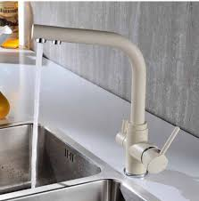 high flow kitchen faucet high flow kitchen faucet diferencial kitchen