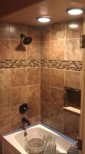 Bathroom Tile Pictures Ideas Small Master Bathroom Makeover Master Bathrooms Bath And House