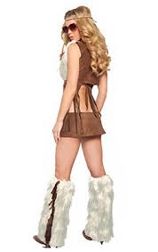 Halloween Hippie Costumes 6 Halloween Costumes Inspired Fall Trends