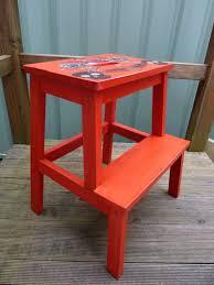 bekvam 17 coolest and easiest diy ikea stool hacks shelterness