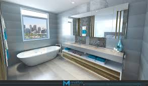 bathroom ideas perth designer bathrooms perth gurdjieffouspensky com
