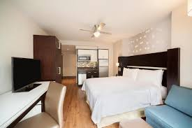 Hotel Homewood Suites Manhattan New York New York City NY - Two bedroom suite new york city