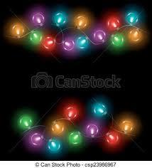 multi colored led christmas lights led christmas lights on black multicolored glassy circle clip