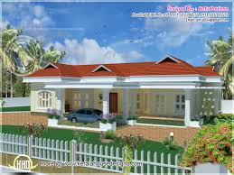 pictures bungalow house plan and design free home designs photos
