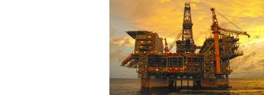 stapem offshore oil u0026 gas services