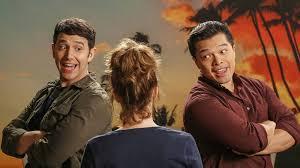 Seeking Season 2 Episode 4 Ex Recap And Reaction Season 2 Episode 4 Fandom
