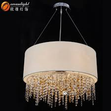 Moroccan Style Chandelier Factory Outlet Crystal Chandelier Light Factory Outlet Crystal