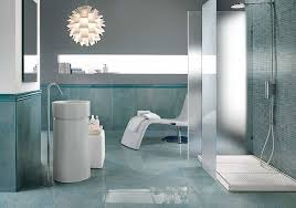 bathroom gallery ideas modern bathroom ideas photo gallery home design