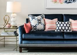 Wholesale And Decorative Fabrics Trend - Smiths home furniture