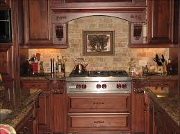 Self Adhesive Kitchen Backsplash Tiles by Kitchen Stone Backsplash Tile Cheap Peel And Stick Floor Tile