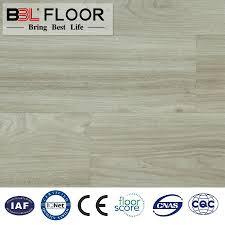 Best Prices For Laminate Flooring Parquet Flooring Prices Parquet Flooring Prices Suppliers And