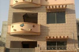 New Home Decoration New Home Designs Pakistan Modern Homes Front Designs