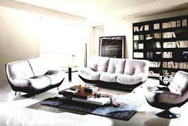 Living Rooms With Gray Sofas Various Helpful Picture Of Living Room Color Ideas Amaza Design