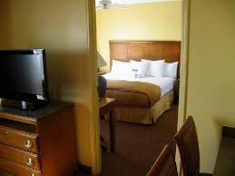 Comfort Suites Metro Center Homewood Suites Room Picture Of Homewood Suites By Hilton