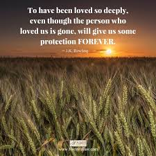 Comfort Funeral Home 477 Best More Than Words Love Loss And Life Images On Pinterest