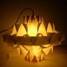 decorative lights for plants the decorative lights for