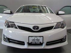 used toyota camry le for sale used 2007 toyota camry le for sale in columbia sc 29203 kelley