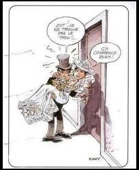 dessin humoristique mariage humour mariage coquin wedding doc de haguenau