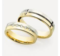His And His Wedding Rings by His And Her Wedding Bands Wedding Matching Band Ring Sets His