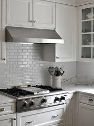 tiles kitchen ideas 2x4 subway tile kitchen ideas photos houzz