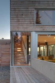 best 25 modern courtyard ideas on pinterest atrium garden