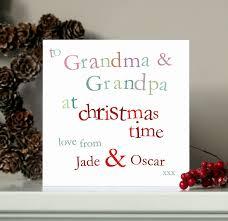 christmas card to boyfriend christmas lights decoration