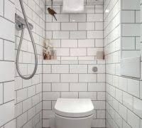 diy bathroom ideas for small spaces diy bathroom ideas for small spaces bathroom rustic with mobile