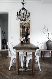 23 best dining room images on pinterest kitchen live and room