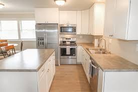 kitchen u0026 dining kitchen cabinets liquidation lakeland