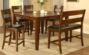 counter height table sets with 8 chairs counter height table and chairs set livingonlight co