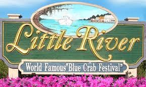 Patios Restaurant Little River Sc Little River Real Estate