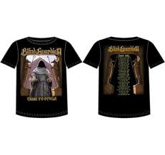 Blind Guardian Shirts Compare Prices On Blind Shirts Online Shopping Buy Low Price